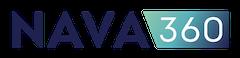 Nava360
